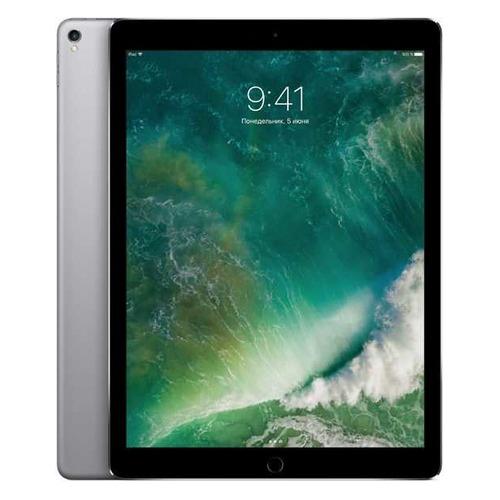 Планшет APPLE iPad Pro 2017 12.9