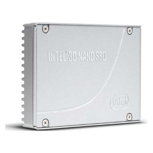 SSD накопитель INTEL DC P4610 SSDPE2KE032T801 3.2ТБ, 2.5