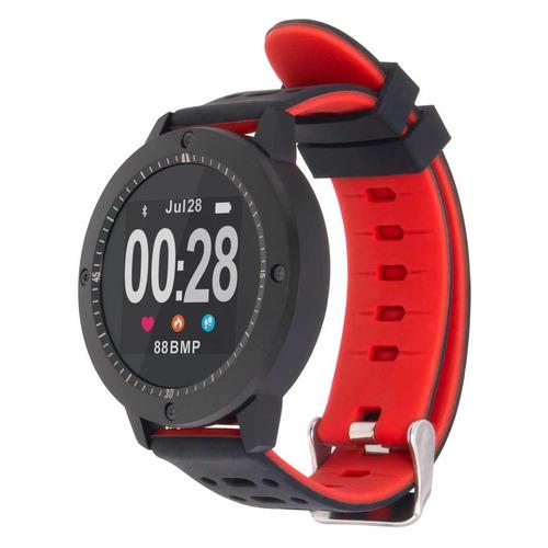 цена Смарт-часы REKAM Bizzaro F710, 1.3