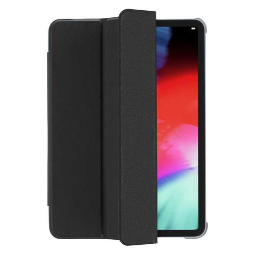 цена на Чехол для планшета HAMA Fold Clear, для Apple iPad Pro 11, черный [00182426]