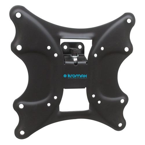 Фото - Кронштейн для телевизора KROMAX GALACTIC-11, 15-42, настенный, поворот и наклон ящик для инструментов fit 65552