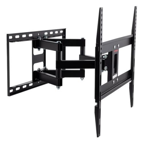 Фото - Кронштейн для телевизора ARM MEDIA COBRA-50, 26-55, настенный, поворотно-выдвижной и наклонный телевизор