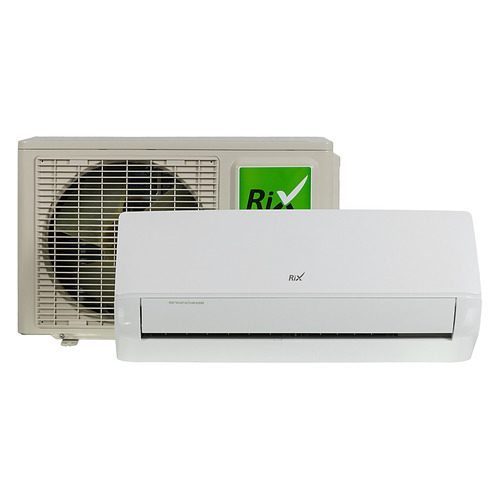 цена на Сплит-система RIX I/O-W09PG (комплект из 2-х коробок)