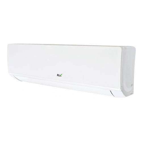 Сплит-система RIX I/O-W12PG (комплект из 2-х коробок) сплит система rix i o w12pt