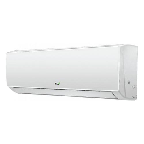 цена на Сплит-система RIX I/O-W12PT (комплект из 2-х коробок)