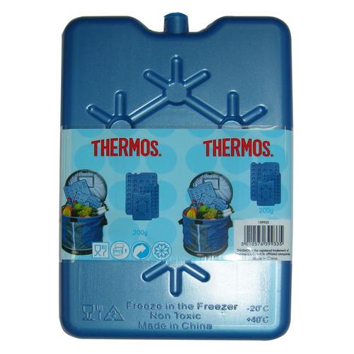Аккумулятор холода Thermos 399335, 1шт