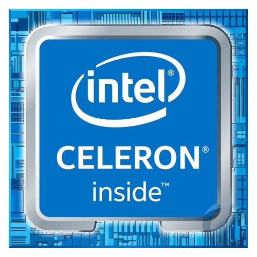 Процессор INTEL Celeron G4930, LGA 1151v2, OEM [cm8068403378114s r3yn] цена