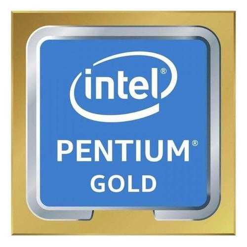Процессор INTEL Pentium Gold G5420, LGA 1151v2, OEM [cm8068403360113s r3xa]