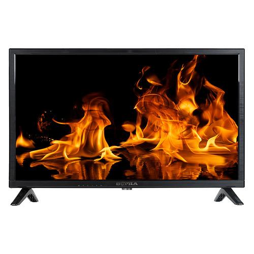 Фото - LED телевизор SUPRA STV-LC24LT0070W HD READY led телевизор samsung ue32t4500auxru hd ready