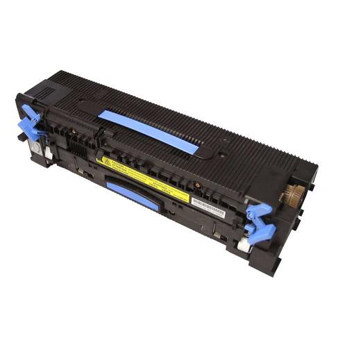 Печка в сборе Cet CET0715 (RG5-5751-000) для HP LaserJet 9000/9040/9050 узел переноса изображения hp c9734a c9734b q5935a c9734 67901 rg5 7737 rg5 6696 c9656 69003 для clj5500 5550