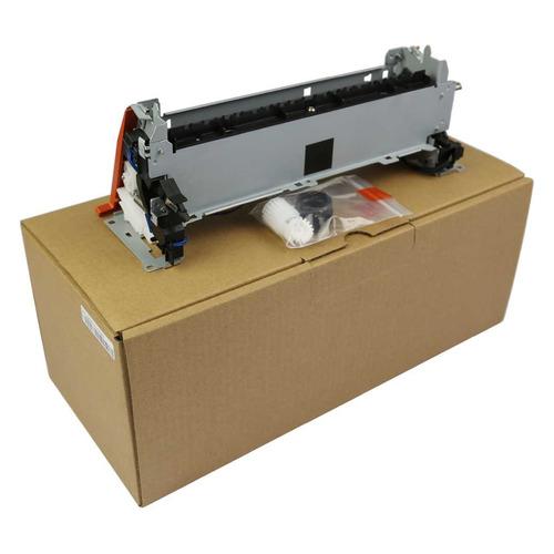 цена на Печка в сборе Cet CET2729 (RM1-8809-000) для HP LaserJet Pro 400 M401/M425