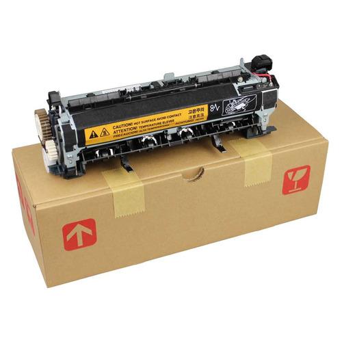 Печка в сборе Cet CET5958 (RM1-4579-000/CB506-67902) для HP LaserJet P4014/P4015/P4515 картридж hp cc364x для laserjet p4015 p4515 24000стр
