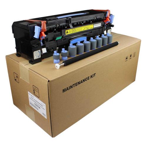 купить Ремонтный комплект Cet CET1295 (C9153A) для HP LaserJet 9000/9040/9050 дешево