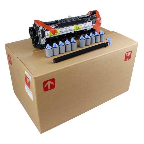 Ремонтный комплект Cet CET2438 (CF065A) для HP LaserJet Enterprise 600 M601/M602/M603 набор ремонтный для сифона
