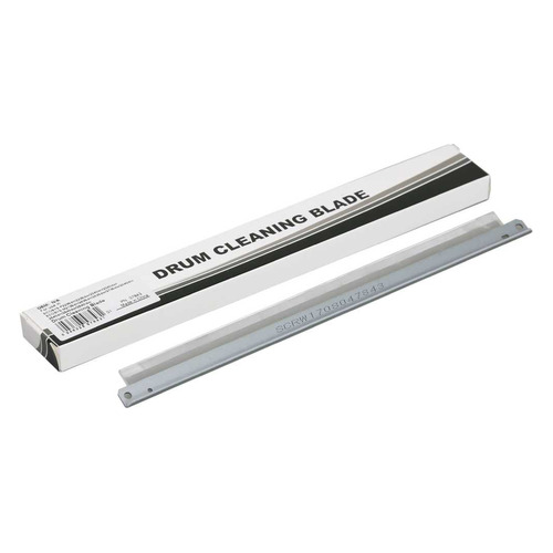 Ракель Cet CET7843 (DK1150-Blad-blade) для Kyocera Ecosys P2235dn/P2040dn/M2135dn/2735dw/M2040dn блок фотобарабана sakura dk1150 dk1160 dk1170 для kyocera mita ecosys m2040dn m2135dn m2540dn m2540dw m2635dn m2635dw m2640idw m2735dn m2735d