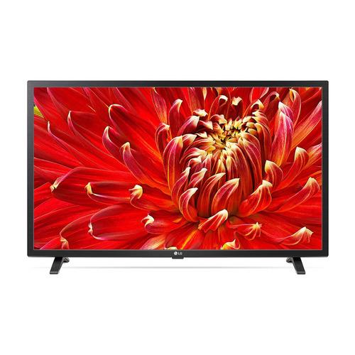Фото - LED телевизор LG 32LM630BPLA HD READY телевизор