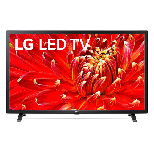 Фото - Телевизор LG 32LM6350PLA, 32, FULL HD an mr500g an mr500 remote control for lg smart tv mbm63935937 doesn t have voice function