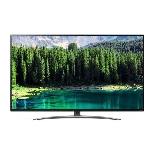 Фото - LED телевизор LG 55SM8600PLA Ultra HD 4K led телевизор sony kd65xg7096br2 ultra hd 4k