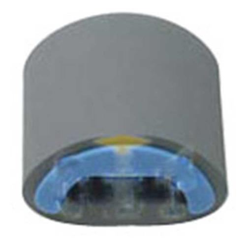 цена на Ролик подхвата Cet CET1132 (RC1-2050-000) для HP LaserJet 1010/1015/1020/1022
