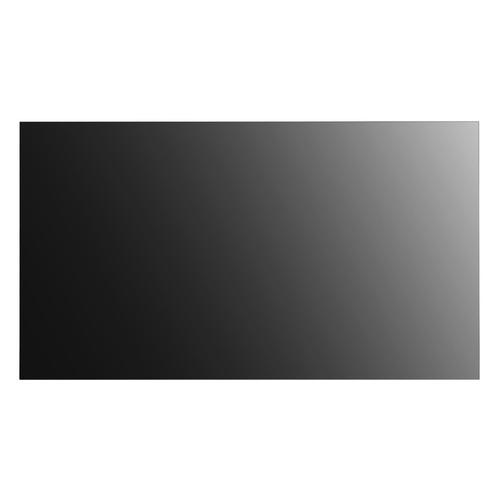 """Панель LG 55VH7E-H 55"""", черный"""