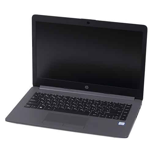 цена на Ноутбук HP 240 G7, 14