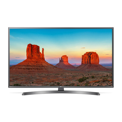 Фото - LED телевизор LG 43UK6750PLD Ultra HD 4K (2160p) led телевизор tcl l55p8us ultra hd 4k 2160p