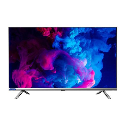 Фото - LED телевизор HYUNDAI H-LED32ES5100 HD READY телевизор