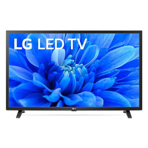Фото - Телевизор LG 32LM550BPLB, 32, HD READY телевизор 32 lg 32lj510u hd 1366x768 usb hdmi черный