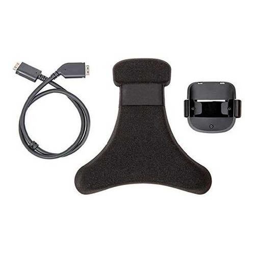 Комплект крепления HTC Vive Pro, черный [htc-99h20598-00] htc sence