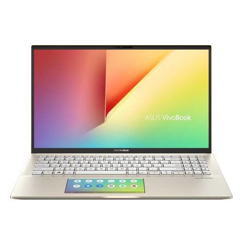Ноутбук ASUS VivoBook S532FL-BQ042T, 15.6