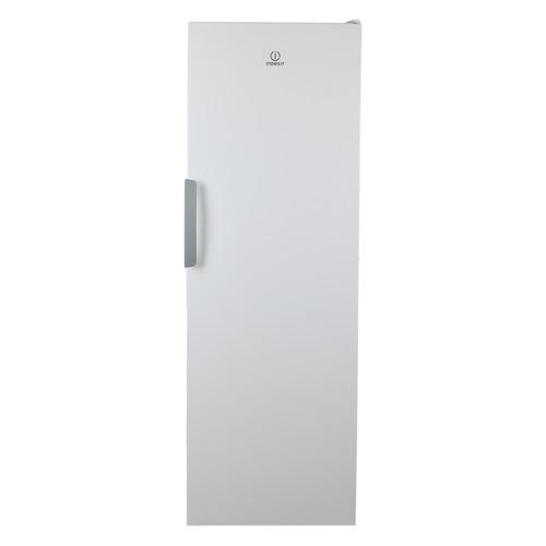 Морозильная камера INDESIT DFZ 5175, белый [155173]
