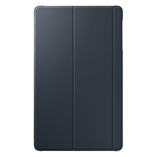 цена на Чехол для планшета SAMSUNG Book Cover, черный, для Samsung Galaxy Tab A 10.1 (2019) [ef-bt510cbegru]