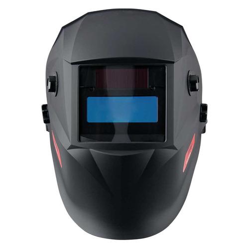 Маска сварщика Fubag Optima 9-13 0.5гр (38072) маска сварщика fubag хамелеон optima 11 38071