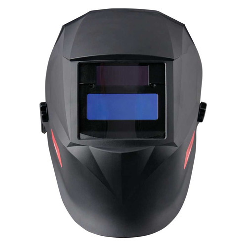 Маска сварщика Fubag Optima 11 0.49гр (38071) стоимость