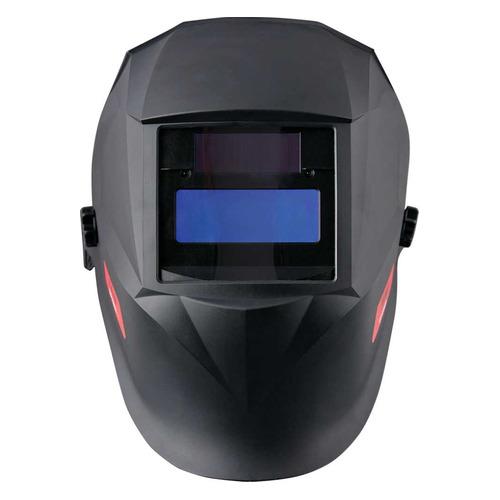 Маска сварщика Fubag Optima 11 0.49гр (38071) маска сварщика fubag хамелеон optima 4 13 38438 visor black