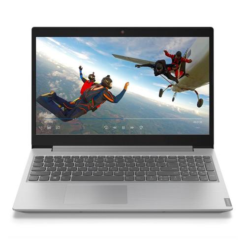 Ноутбук LENOVO IdeaPad L340-15IWL, 15.6