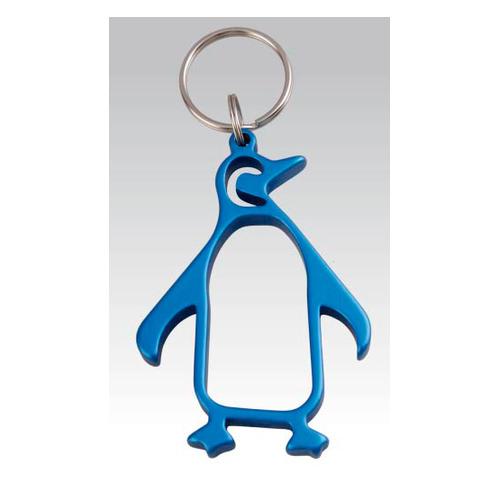Брелок Munkees Пингвин (3430) (доп.ф.:открывашка)