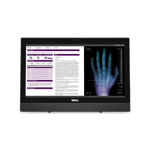 Моноблок DELL Optiplex 3050, 19.5