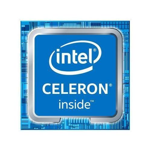 Процессор INTEL Celeron G4900, LGA 1151v2, OEM цена