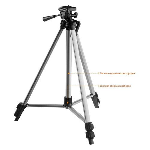 Лазерный нивелир ЗУБР Профессионал 34908-2