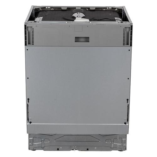 Посудомоечная машина полноразмерная ELECTROLUX EEA917100L, белый посудомоечная машина полноразмерная electrolux eea917100l белый
