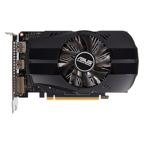 used original asus gtx 750 1g gddr5 128bit hd graphic card 100% tested good Видеокарта ASUS nVidia GeForce GTX 1650 , PH-GTX1650-4G, 4ГБ, GDDR5, Ret