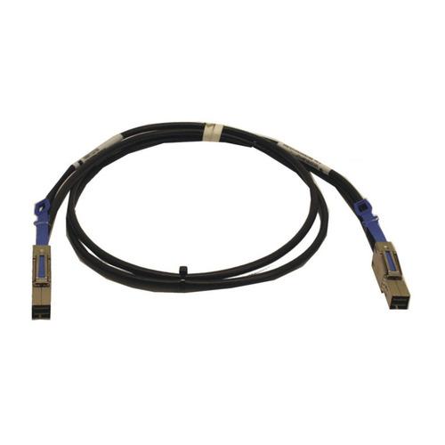 Кабель Fujitsu ETJKM11F-L MiniSAS-HD 1.1m