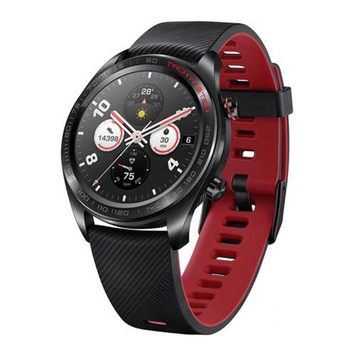 цена Смарт-часы HONOR Watch Magic Talos-B19V, 1.2