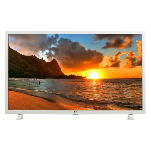 цена на LED телевизор LG 32LM6390PLC FULL HD