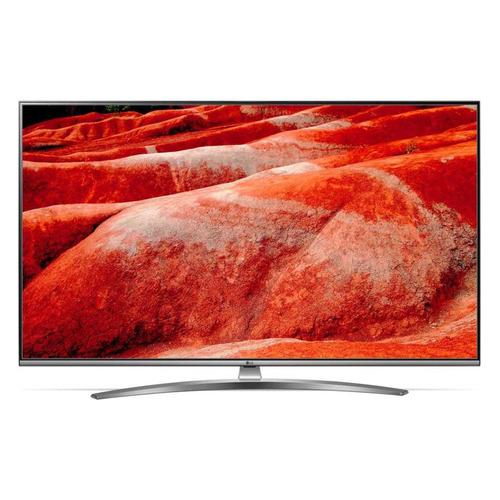 LED телевизор LG 55UM7610PLB Ultra HD 4K (2160p) цена