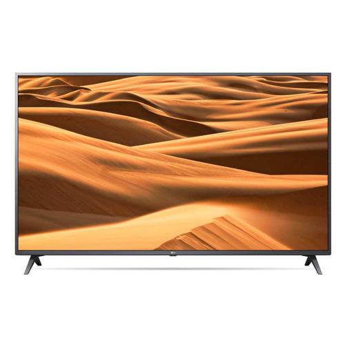 Фото - LED телевизор LG 55UM7300PLB Ultra HD 4K led телевизор lg 75um7110plb ultra hd 4k 2160p