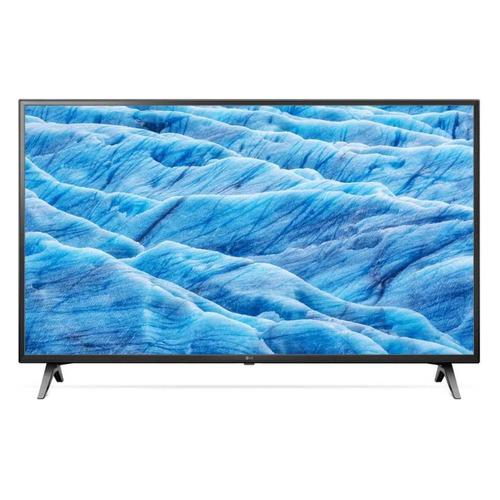 LED телевизор LG 49UM7100PLB Ultra HD 4K (2160p) цена