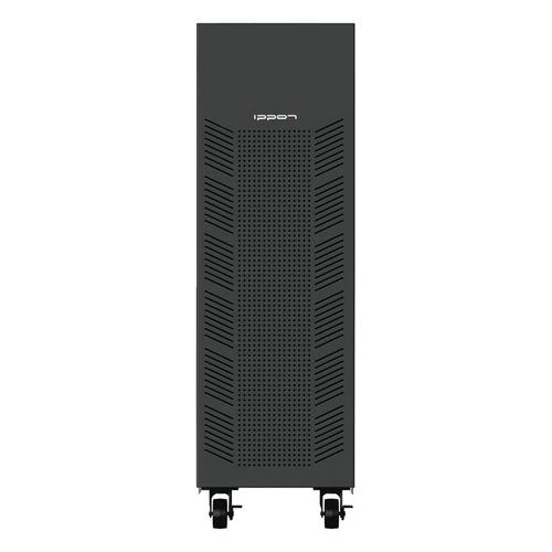 Аккумуляторная батарея для ИБП IPPON Innova RT 33 20K Tower 480В, 18Ач [1146364]