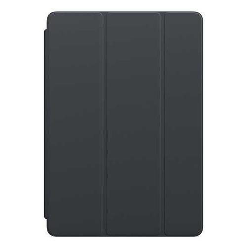 Чехол для планшета APPLE Smart Cover, угольно-серый, для Apple iPad Air 2019 [mvq22zm/a]
